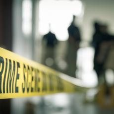 IDENTIFIKOVANA PRIPADNICA DŽIHADSKOG POKRETA: Policija rasvetljava slučaj napada nožem u šoping-centru u Švajcarskoj
