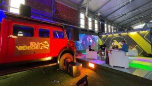 IDJ na 14. Weekend Media Festivalu