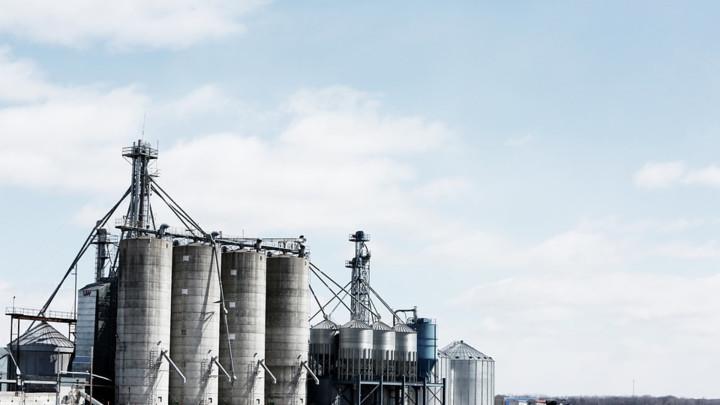 IEA ne očekuje veći rast cena nafte