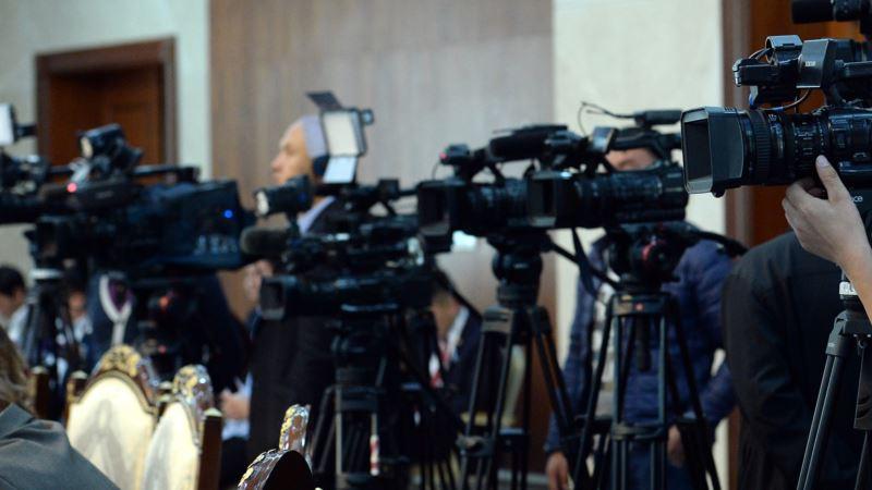 IFJ: Ove godine ubijeno manje novinara nego u 2018.