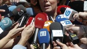 IFJ: Ove godine ubijeno manje novinara