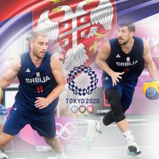 IGRAĆE ZA BRONZANU MEDALJU: Basketaši Srbije poraženi od Rusije u polufinalu (FOTO)