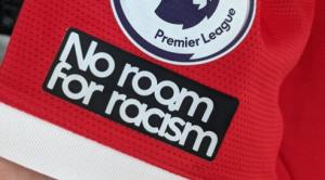 IGRAČI PL DONELI ODLUKU: Borba protiv rasizma se nastavlja!