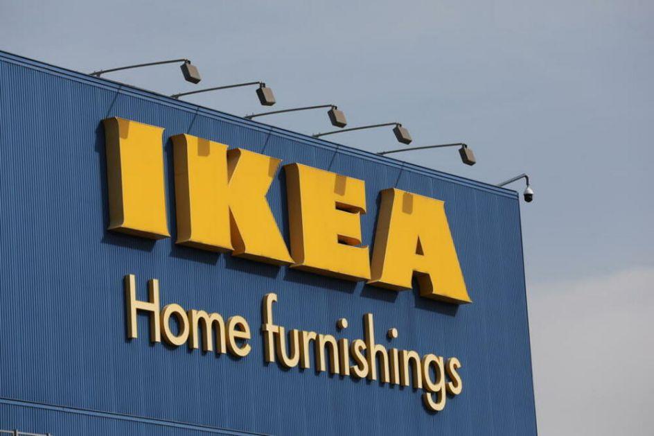IKEA KAŽNJENA ZBOG ŠPIJUNIRANJA ZAPOSLENIH: Proveravali im finansije i policijske dosijee, pod lupom bili i kupci