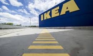 IKEA povlači seriju Calypso plafonjera, pozvali kupce da ih vrate