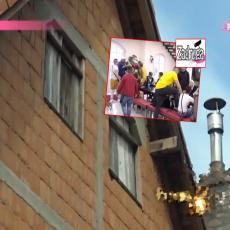 IMA IH RAZNIH: Vidite KAKO izgledaju kuće ova 4 zadrugara (VIDEO)