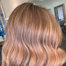 IMAĆETE MUKU SAMO DA SE ODLUČITE: 5 tehnika farbanja kose koje odgovaraju svim plavušama! (FOTO)