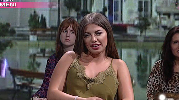 IMALI SU BURNU VEZU, SVAĐE PRED KAMERAMA, ali sada je sve zahladnelo! Dragana otkrila da li se videla s Pavlom nakon Zadruge! (VIDEO)