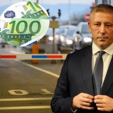IMALI SU RAZRAĐENU ŠEMU DO TANČINA: Basnoslovnu sumu novca zarađivali po KONTEJNERU - kada uđe u Srbiju kupac MISTERIOZNO odustane!