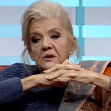 IMAM PADOVE Marina Tucaković KONAČNO progovorila o svom ZDRAVLJU Preskočila sam INFUZIJU danas...