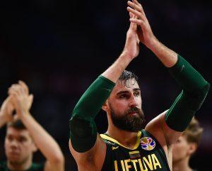 IMAMO TREJD: Burna noć za nama u NBA ligi!