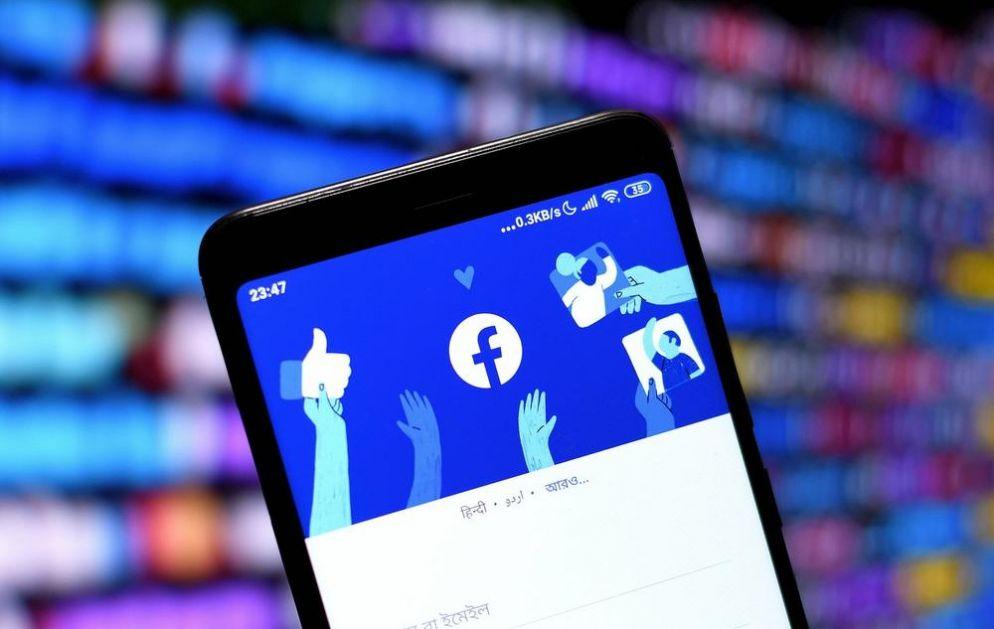 IMENA NISU VAŽNA? Fejsbuk ukinuo nalog francuskom gradu zbog imena, podseća ih na ružnu reč