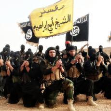 IMENA OD KOJIH SE DIŽE KOSA NA GLAVI: Ovo su tri balkanska ISIS dželata, a među njima je i JEDAN SRBIN