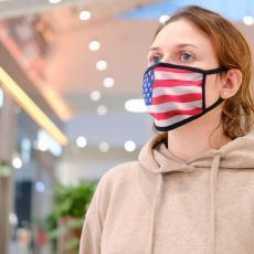 IMUNIZACIJA U AMERICI USPEŠNA: 70 odsto građana do 30 godina primilo anti-kovid serum