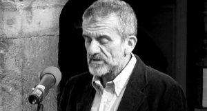IN MEMORIMAM: Dr Vukašin Antić, hirurg