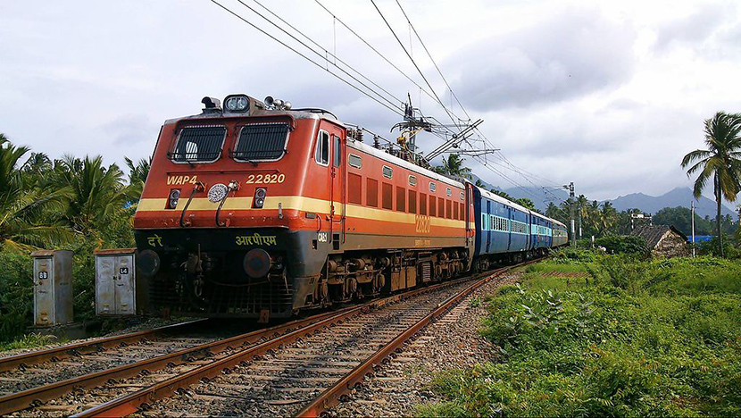 INDIJA: Farmer prodao njivu, ali umesto novca – dobio voz!
