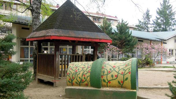 INSPEKCIJA u beogradskim vrtićima: Evo šta je zatečeno