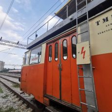 INVESTICIJE NAKON 50 GODINA! Srbija ulaže pet miliona evra za trening centar u železničkom i vazdušnom saobraćaju