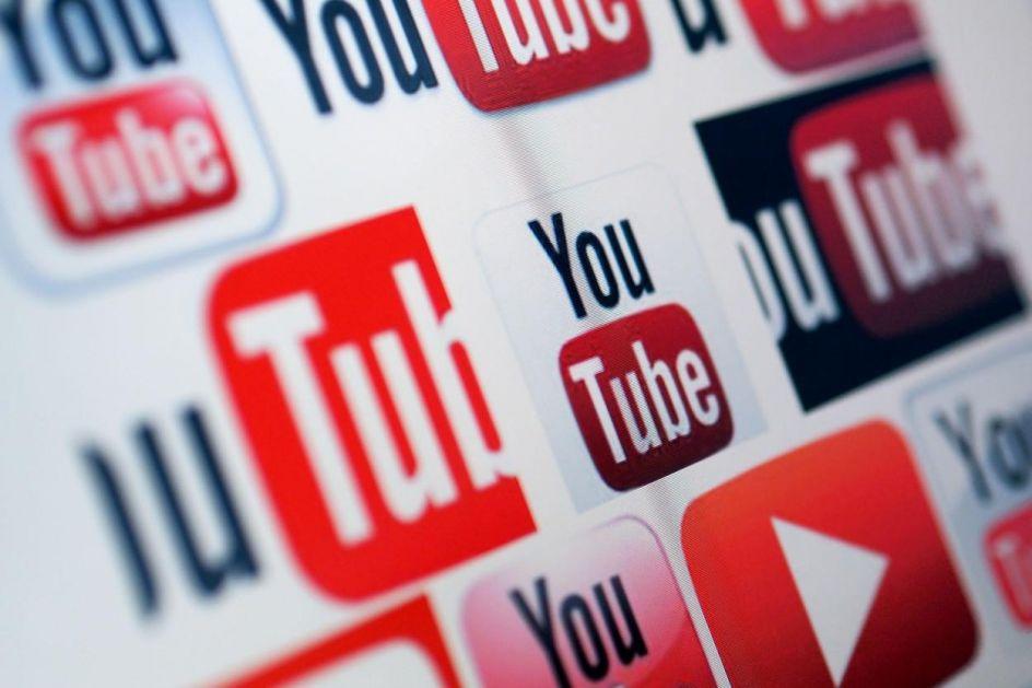 IPAK BEZ ZABRANE: U Rusiji Jutjub će raditi nesmetano
