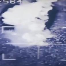IRAČANI SASEKLI U KORENU DŽIHADISTE: Bagdad neće dozvoliti da se zlo povampiri (VIDEO)