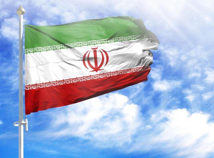 IRAN MENJA TAKTIKU, POSLAO PORUKU ZAPADU: Popustite sankcije u roku od 2 meseca ili počinjemo obogaćivanje uranijuma