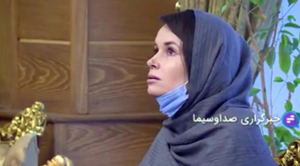 IRAN OSLOBODIO AUSTRALIJSKU NAUČNICU OPTUŽENU ZA ŠIJUNAŽU: Kajli iznenadila izjavom o Teheranu nakon 2 godina zatočeništva!
