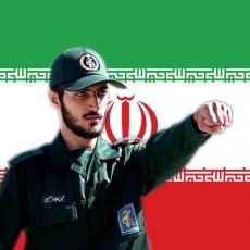 IRAN PRETI EVROPI: Ako nam uvedete sankcije, sledi SNAŽAN ODGOVOR (VIDEO)
