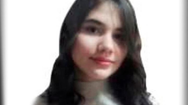 ISKASAPLJENA DO SMRTI 200 METRA OD JEZERA! Svi u šoku kada su saznali ko je osumnjičen da je ubio Kristinu (18), za njegovu porodicu imaju samo REČI HVALE