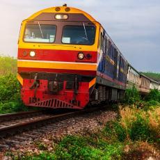 ISKOČIO VOZ IZ ŠINA NA PRUZI BEOGRAD-BAR: Kašnjenje u polasku, važna informacija za putnike!
