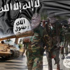 ISLAMSKA DRŽAVA JAVLJA: Ubili smo dvojicu ruskih vojnika! Poginuli su u žestokoj borbi kod Sukne