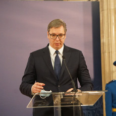 ISPLATIĆE SE NA NAJBOLJI NAČIN! Vučić o napretku Srbije - najavio VELIKE VESTI za zdravtsvo