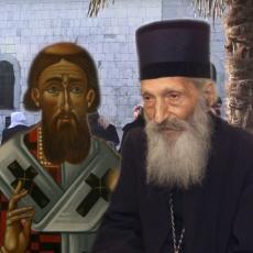 ISTINA ĆE NAPOKON ISPLIVATI! Glavna tema u Srbiji PRAVE MOŠTI SVETOG SAVE, crkva povukla ODLUČUJUĆI POTEZ