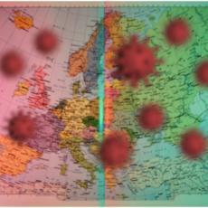 ISTOČNA EVROPA ODRŽALA LEKCIJU ZAPADU: Ovo su faktori zbog kojih su USPEŠNIJI u borbi protiv korona virusa