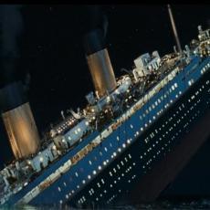 ISTORIČARI ISKOPALI TAJNE ARHIVE: Misterija skrivana 100 godina, otkriveno šta su radili s leševima sa Titanika