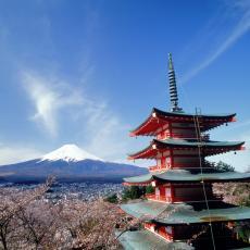 ISTORIJSKI REKORD! Japan zabeležio NAJVEĆI PAD BDP-a u ISTORIJI MERENJA!