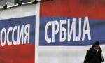 ISTRAŽIVANjE DOKAZALO: Moskva prijatelj za 87 odsto građana