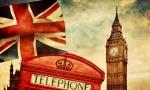 ISTRAŽIVANjE O PAMETNIM GRADOVIMA: London najbolji, slede ga Njujork i Amsterdam