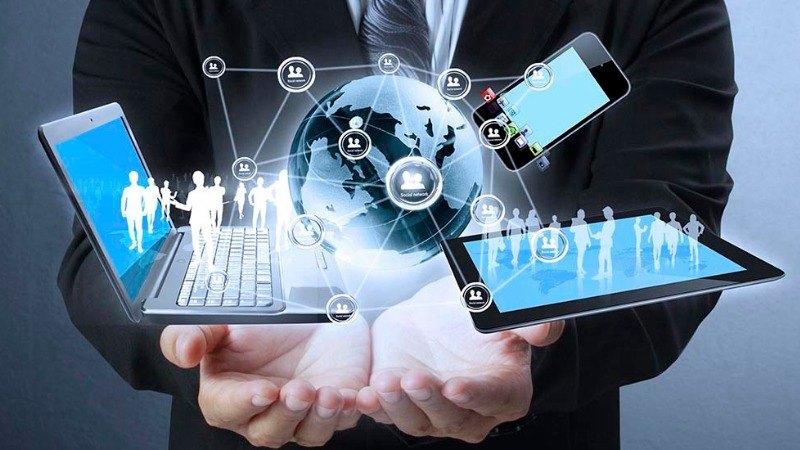 IT veštine - sve traženije u budućnosti (AUDIO)