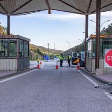 ITALIJA DANAS OTVARA GRANICE: Oni koji dolaze iz Šengena ne moraju u karantin, a evo koja će pravila važiti