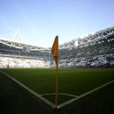 ITALIJANI SE SPREMAJU ZA NASTAVAK SEZONE: Uvodi se jedno važno pravilo