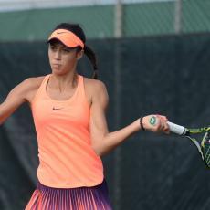 ITF LA BISBAL DEMPORDA: Olga Danilović poput Ivane Jorović neuspešna u Španiji