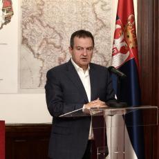 IVICA DAČIĆ NAJAVIO: I u ovoj godini biće povlačenja priznanja takozvanog Kosova!