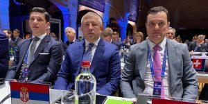IZ FSS SE NIKO NE OGLAŠAVA: Ko će preuzeti odgovornost za afere u srpskom fudbalu?
