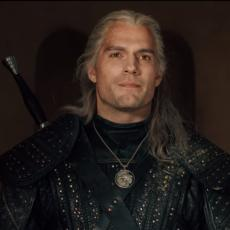 IZ KNJIGE, PREKO VIDEO IGRE, U SERIJU: Serija The Witcher je epska priča o sudbini i porodici (VIDEO)