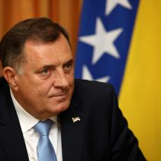 IZ SARAJEVA ŽELE DA SRUŠE SRBIJU JER JE EKONOMSKI JAKA Bakir Izetbegović sprovodi izlapelu politiku!