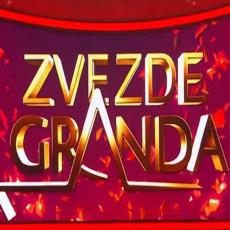 IZABRANI FINALISTI! Saša Popović napravio PRESEDAN! 16 kandidata boriće se za TITULU nove ZVEZDE GRANDA!