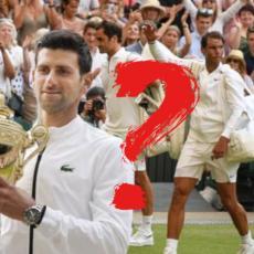 IZAŠLA JE NOVA ATP LISTA:  Evo kolika je RAZLIKA između Noleta i Nadala, Marej NAPREDOVAO 121. poziciju