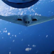 IZAZOV ZA S-500? AMERI TVRDE: Novi bombarder postaje najgora noćna mora za Rusiju zahvaljući posebnoj opremi