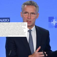 IZBEGAVAJTE RETORIKU PODELA NATO se oglasio o Bosni i Hercegovini - evo šta su im jasno poručili (FOTO)