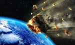 IZBEGNUTA KATASTROFA: Najveći asteroid zaobišao zemlju? (VIDEO)